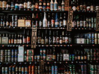 Visit Frankfurt - Drink
