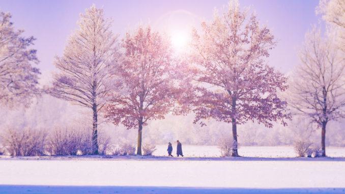 winter-stéphane-demazure