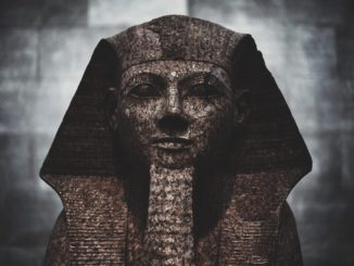 safe travel Egypt